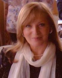 Judit-profilkep