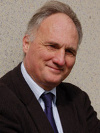 Prof. Peter Droege DI TUM MAAS MIT