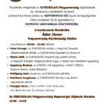 2015-EUROSOLAR_Jubileumi-dijatado01