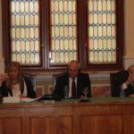 2015-EUROSOLAR_Jubileumi-dijatado06