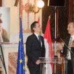 2015-EUROSOLAR_Jubileumi-dijatado19