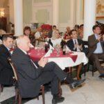 2015-EUROSOLAR_Jubileumi-dijatado27