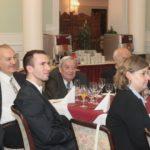 2015-EUROSOLAR_Jubileumi-dijatado29