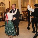 2015-EUROSOLAR_Jubileumi-dijatado32
