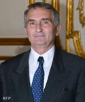 Erdős André