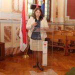 2015-IRENA_25eves-jubileum09