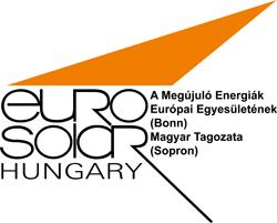 Euro_Solar_Hungary_logo_3