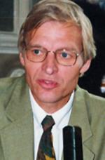 Ove Korsgaard